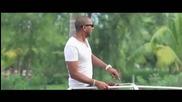 Dj Assad feat. Alain Ramanisum & Willy William - Li tourner