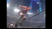 WWE - Луди Моменти В Кеча