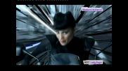 Nicole Scherzinger - Poison ( Official Video )