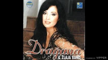 Dragana Mirkovic - U godini - (audio) - 1999 Grand Production