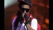 Lil Wayne - So Gone 2010 Dj Steezy
