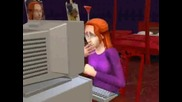 The Sims Mix