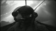 Хайде Да Полетим - Почуствай Свободата на Полета с Jas 39 Gripen