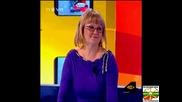Неразбраният Цветан - Big Brother 4 - 20 10 2008