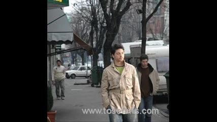 Tose - Pozle dozdod doaga sonce (бг превод)