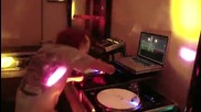 етоя е Луд 3 :) New Electro House 2010 (dirty Mix) Dj Bl3nd