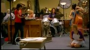Lemonade Mouth - 'turn Up the Music'