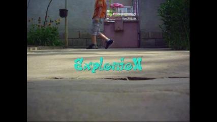 cwalkbg.com Sv explosion