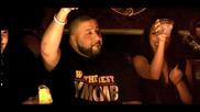 Rick Ross feat Lil Wayne - 9 Piece [ Official Video H D ]