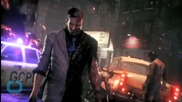 'Batman: Arkham Knight' PC Version Pulled From Stores for Performance Issues