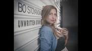 Bo Stoyanova - Unwritten Story( Mixtape 2014 )