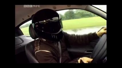 Top Gear - Renault Clio V6.mp4
