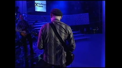Zdravko Colic - Zivis u oblacima - (LIVE) - (Beogradska Arena 15.10.2005.)