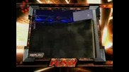 Wwe Raw 2008 - Jeff Hardy Скача От 11 М.(x)