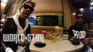 2о13 » Juicy J ft. Wiz Khalifa- Know Better (official Video)