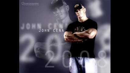 John Cena forever!!!