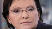 Polish Govt Ministers Offer Resignations Over Taping Scandal