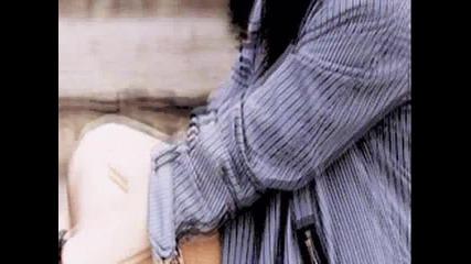 Grenade || Demi Lovato