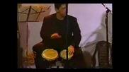 Jose Alberto el Canario - Mi Gran Amor Le Di