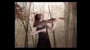 Magic Stradivarius.