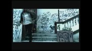 Akcent - On and on [russian Version]