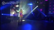 Теди Александрова - Още ме боли ( T V - Version ) 2012 Hd