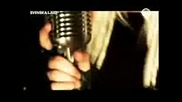 Alice In Videoland - Cut The Crap