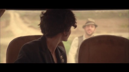 Charlie Winston I Love Your Smile - Official Video
