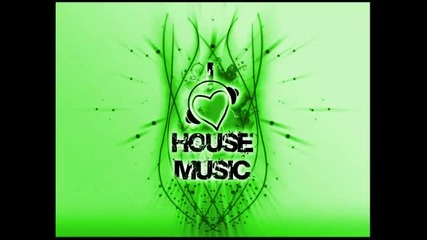 The Best Electro House Music In The World Top Mix Music 2010 Dance - mix