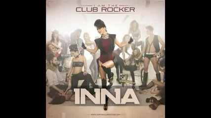 New 2011 ! inna - House is going on (by Play&win)