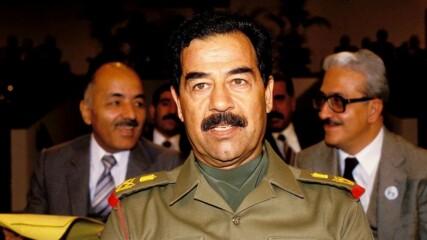Най-Зловещият Диктатор на Всички Времена. Първият осъден президент със смъртна присъда