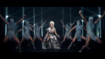 Jennifer Lopez - El Anillo Official Video