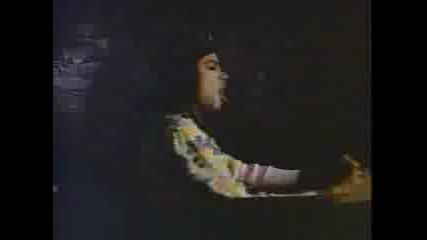 Michael Jackson Bad Album Hit Video Remix