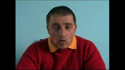 Георги Жеков 01.02.2011 1 част