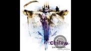Chiraw - Second Sight