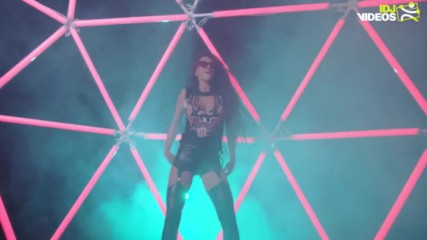 Ljupka Stevic - Delo - Official Video 2016
