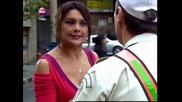 Индия - любовна история 129 еп. (caminho das Indias - bg audio)