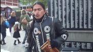 Индианска Музика • Wuauquikuna - Ay Wuay.