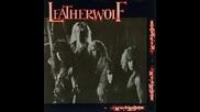 Leatherwolf - thunder.wmv