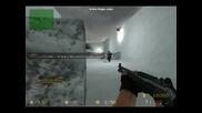 Cs - Source - fy iceworld & de dust2