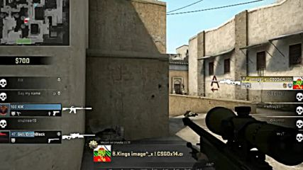 Image^_x Ace with Awp