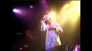 New Sodmy - Refrain [live]