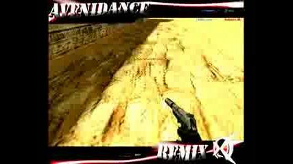 Avenidance`this Is Movie!