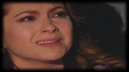 Juan Carlos & Elena || Por ella soy Eva || Miente