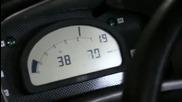 Mitsubishi Carisma Gt Evo Vi Rallye