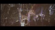 ~ Electro House / Summer Mix - 2012 ~