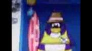 Моят Пингвин И Още Няколко От Сървар Мамот