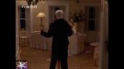 Бащата на булката - 05, 28 декември 2010, Нова Тв, Комедия със Стив Мартин