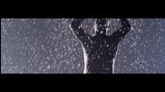 Ni.co feat. Liter Jack - Някой (Official Video)