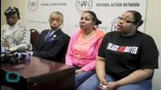 New York To Pay $5.9 Million To Settle Claim In Eric Garner's Death